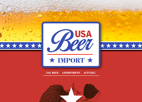 usabeer